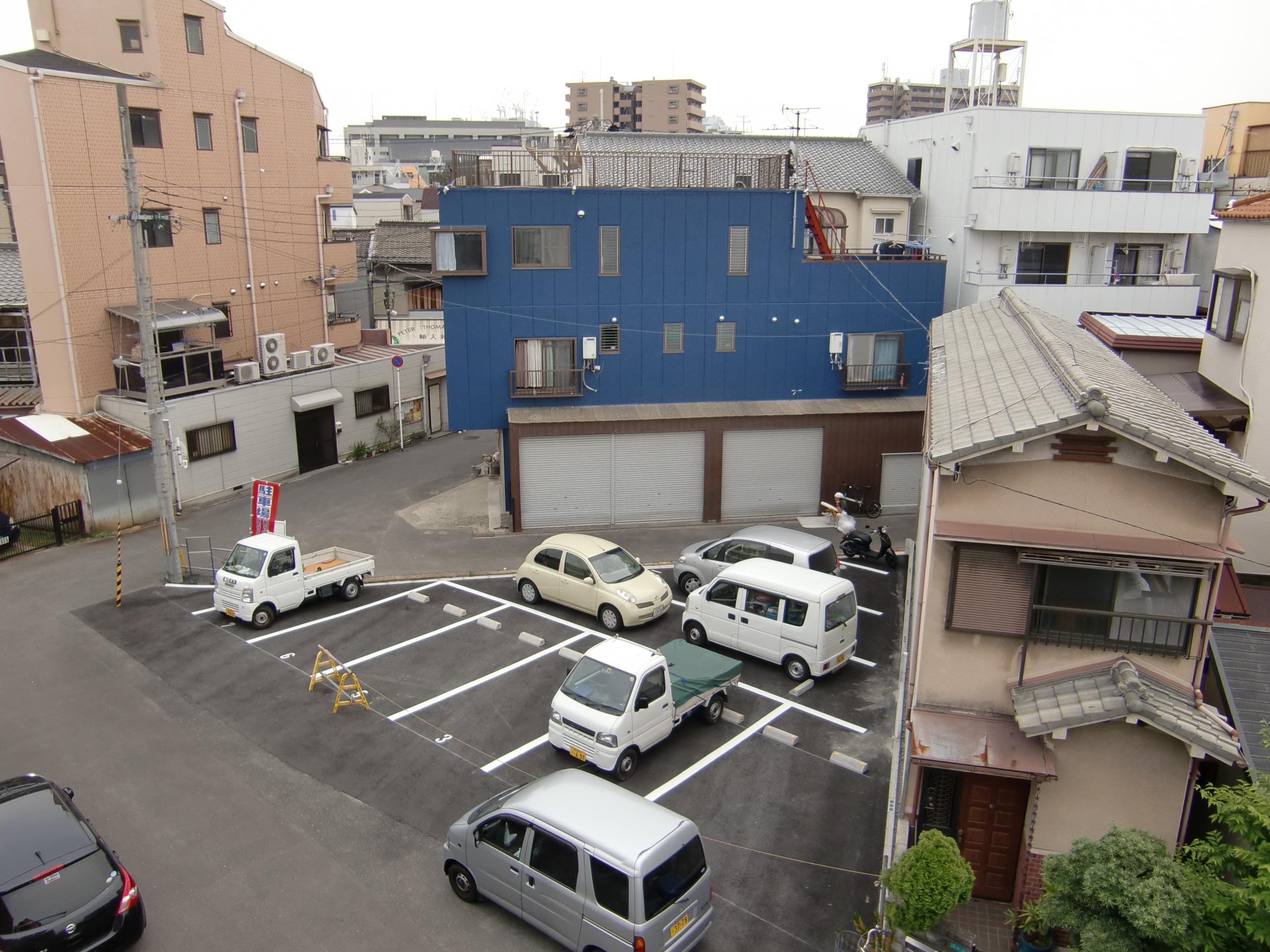 大阪市淀川区 Y様